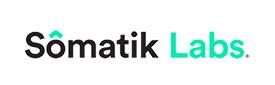 Somatik Labs